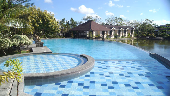 Ace pools inc swimming pool technologies - Swimming pool equipment philippines ...